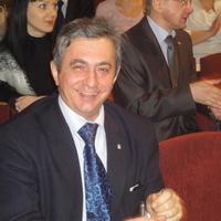 Алексей Москва, 56 лет, Весы, Москва