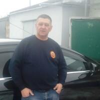 Василий, 54 года, Весы, Ростов-на-Дону
