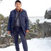 Айдар 36 Талдыкорган