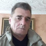 Олег, 57, г.Чернянка