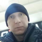 дмитий, 31, г.Канск