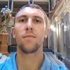 Сергій, 34, г.Белая Церковь