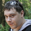 Gennadiy, 33, Zelenograd