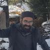 Arshad, 37, г.Дели