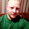 Roman, 30, г.Херсон