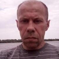 Дмитрий, 45 лет, Овен, Астрахань