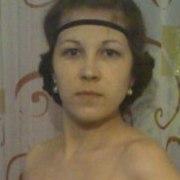 Мария, 30, г.Саянск