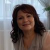 Elena, 44, г.Таллин