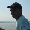 Михаил, 39, г.Улан-Удэ