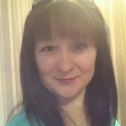 Ирина, 30, г.Мегион