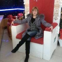 люба, 55 лет, Водолей, Москва