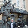 Леонид, 69, г.Новозыбков