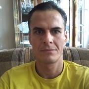 Алексей, 38, г.Ташкент