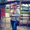 Юлия, 34, г.Озерск(Калининградская обл.)