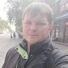 Тоха, 31, г.Оренбург
