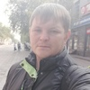 Toha, 31, Orenburg
