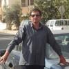 Исаак, 49, г.Кирения