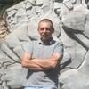 Сергей, 31, г.Вешенская