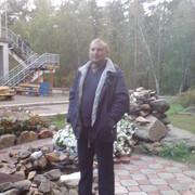 иван 34 года (Овен) хочет познакомиться в Макинске