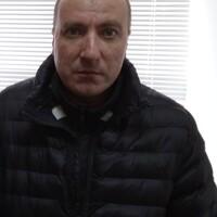 Андрей, 47 лет, Рыбы, Нижний Новгород