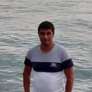 Алексей 35 лет (Телец) Тула
