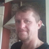 Dron, 30, Nizhny Tagil