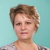 Ekaterina, 44, Snezhinsk