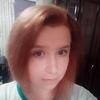 Анастасия, 21, г.Медынь