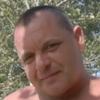 Дмитрий, 47, г.Аксай