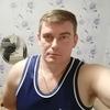 Игорь, 42, г.Ужур
