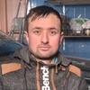 Али баба, 38, г.Екатеринбург