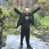 Геннадий, 47, г.Канск