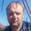 Валерий, 40, г.Нефтеюганск