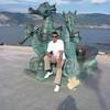 игорь, 43, г.Чертково