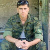 Givi, 31 год, Близнецы, Ереван