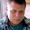 евгений, 42, г.Далматово