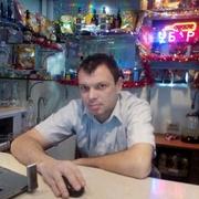Италик, 41, г.Домодедово