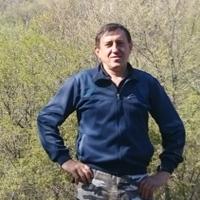 Валерий, 54 года, Скорпион, Симферополь