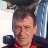 Александр Смурыгин, 50, г.Южно-Сахалинск