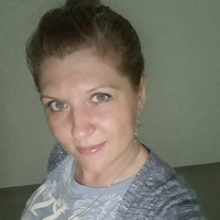 Ольга, 41 год, Телец, Кировград