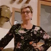 Надюша, 61, г.Ногинск