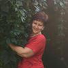 Оксана, 43, г.Москва