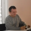 roman, 44, Yashkino