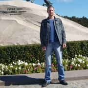 Андрей, 34, г.Большая Мартыновка
