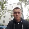 Евгений, 20, г.Феодосия