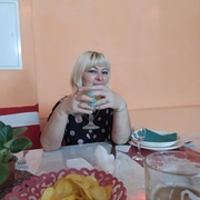 ирина 46 Усть-Каменогорск
