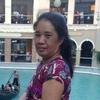Mary Jane, 44, г.Давао