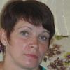 Надежда Галинская, 43, г.Кострома