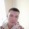 Василий Чеканюк, 30, г.Киев