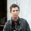 Сергей, 30, г.Саранск